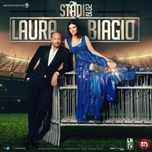 Concerto Laura Biagio Cagliari