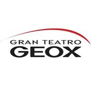 Gran Capodanno al Teatro Geox