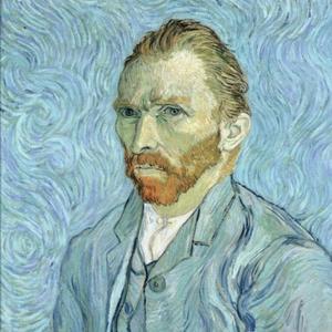 Van Gogh & i maledetti