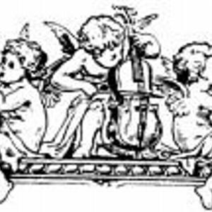 Concerto di Natale dei Cantori di Posillipo