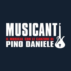 I Musicanti