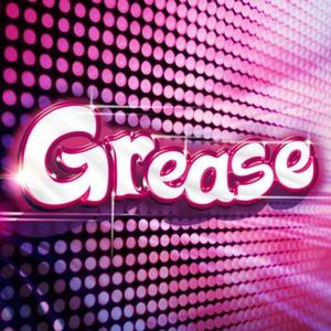 Grease, il musical