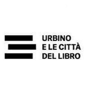 Urbino e le Città del Libro 2019