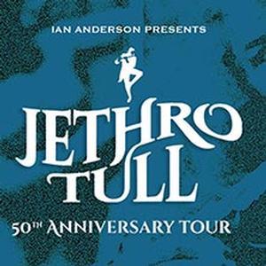 Concerto Jethro Tull Trieste