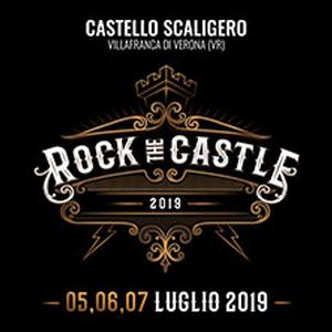 Rock The Castle 2019