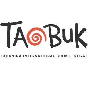 Taormina book festival 2019