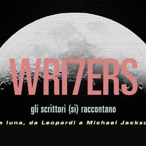 Writers, gli scrittori si raccontano