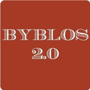 Byblos 2.0