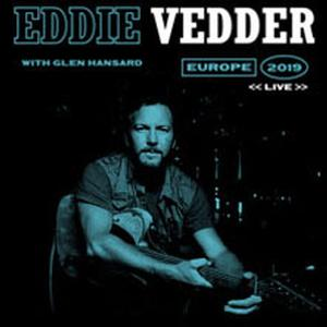 Concerto Eddie Vedder Barolo