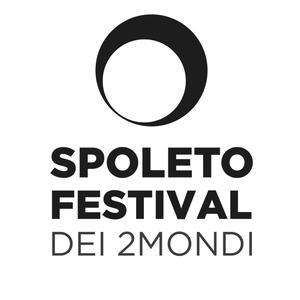 Festival dei 2 Mondi 2019