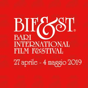 Bif&st Bari International Film Festival 2019