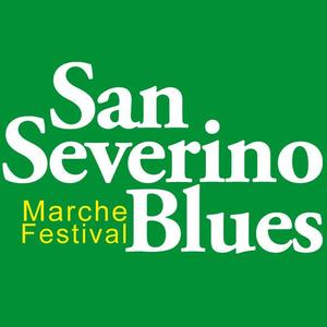 San Severino Blues - winter edition