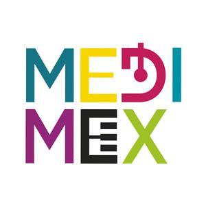 Medimex Spring 2019