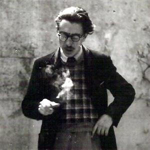 Raffaele Moncada Poidomani (1979/2019)