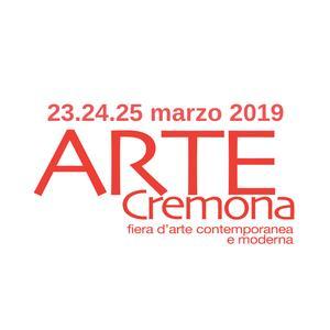 Arte Cremona 2019