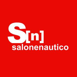 Salone Nautico Internazionale 2019