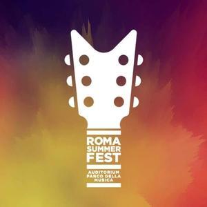 Roma Summer Festival 2019