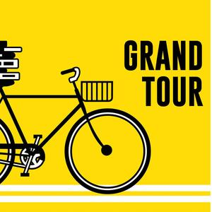 Il Grand Tour del SalTo19