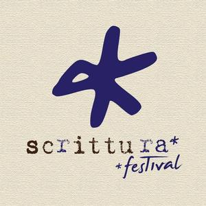 Scrittura Festival 2019