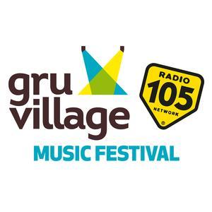 GruVillage Festival 2019