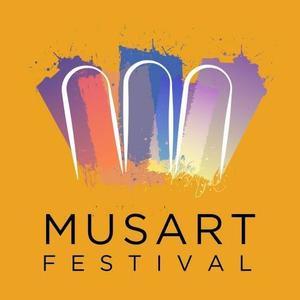 MusArt Festival 2019