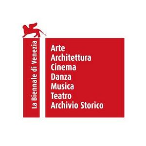 Mostra Internazionale d'Arte Cinematografica 2019