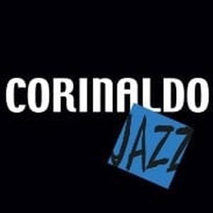 Corinaldo Jazz: Aspettando il festival
