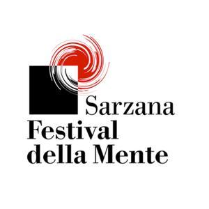 Festival della Mente 2019