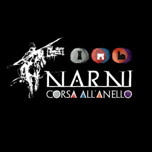 Corsa all'Anello - La Rivincita 2019