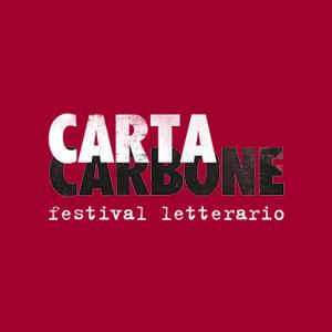 CartaCarbone Festival 2019