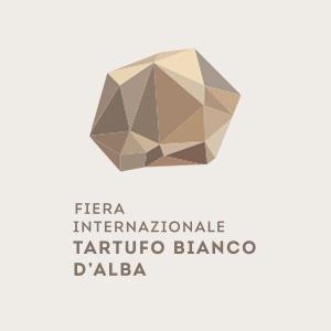 Fiera Internazionale del Tartufo Bianco d'Alba 2019