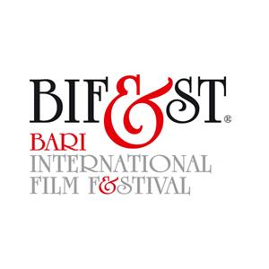 Bari International Film Festival 2020
