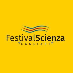 Festival della Scienza 2019
