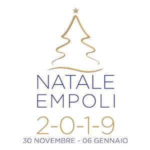 Mercatini di Natale 2019 a Empoli