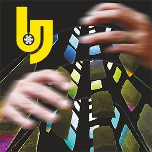 Umbria Jazz Winter 2019