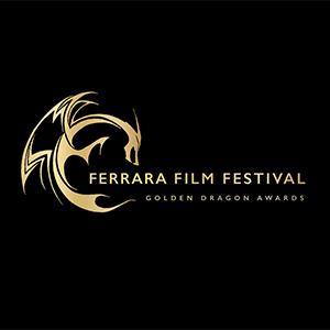 Ferrara Film Festival 2020