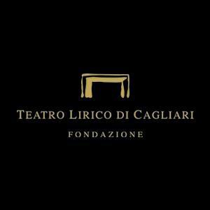 Teatro Lirico Stagione 2020