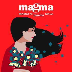 Magma Festival 2019