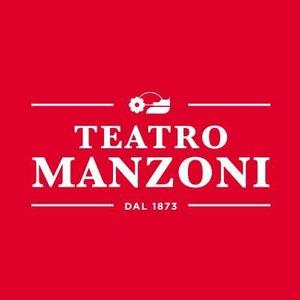 Teatro Manzoni stagione 2019-2020
