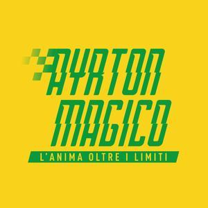 Ayrton Magico