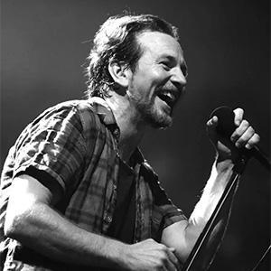 Concerto Pearl Jam Imola