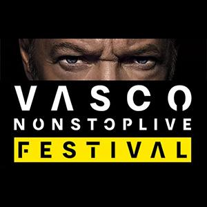 Concerto Vasco Rossi Imola