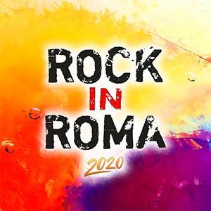 Rock In Roma 2020