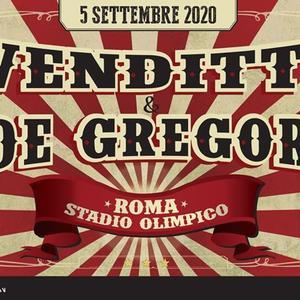 Venditti & De Gregori