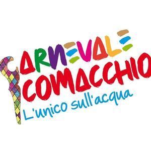 Carnevale sull'Acqua 2020