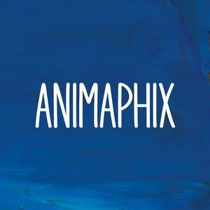 Animaphix 2020