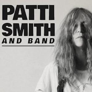 Concerto Patti Smith Sogliano al Rubicone