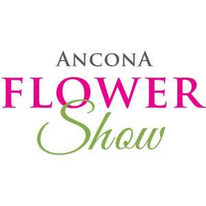 Ancona Flower Show 2020