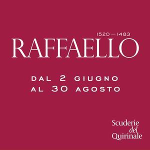 Raffaello 1520-1483
