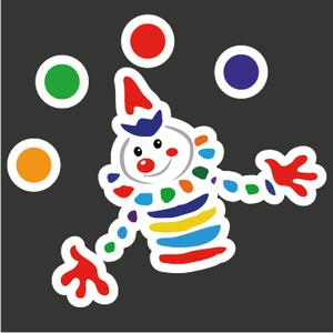 ClownFactor 2020